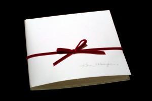 Kärleksbrevsboken omslag